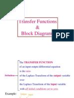 TransferFunction