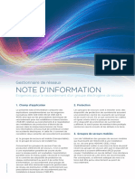 Fr Info Groupe Electrogene Secours
