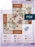 Arcadia Quest - p5 do Livro de Campanha