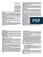 Guía 3° común primer semestre 2011