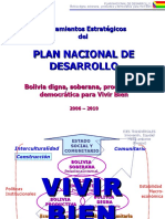 plannacionaldedesarrollobolivia-100817174221-phpapp01