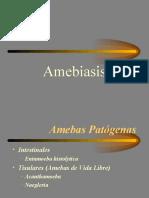 Amebiasis (1)