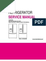 LRFD25850xx_Service_Manual