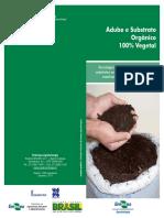 4b - folder adubo vegetal