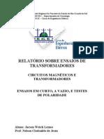 ensaio_de_transformadores