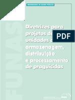 diretrizes_praguicidas