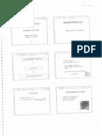 Salud Publica-Diapositivas