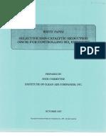 pdf015