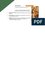 Características de la obra literaria medieval