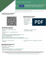 161522051_vaccination_22-08-2021 12:02