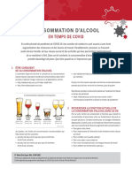 covid-consommation-alcool-def