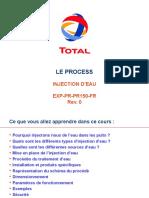 EXP-PR-PR150-FR Slides Injection d'eau