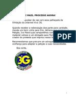 Modelo_de_Peticao-Acao-Judicia-contra-Vivo-Internet-3G
