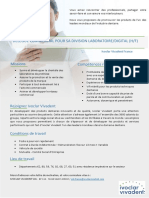 offre-technical-nord