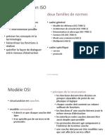 1_généralités Sur Les Réseaux2223