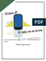 proyectocalculadora-160520130829