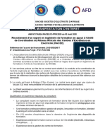 avis_a_manifestation_dinteret_expert_en_ingenierie_de_formation_revu_version_validee_par_la_bad