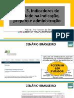 slides_Aula+Indicadores+JH