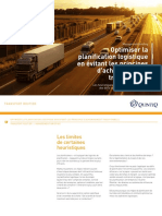 briefing_logistic_planning_breaking_common_routing_rules_fr_761023