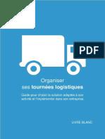 WP_optimisation-tournees-logistique