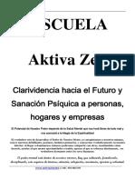 2 Separata Clarividencia (1)