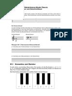 AB Theoriewiederholung Musik (6)