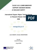 EUR22302EN