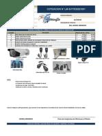 LM-SV21072021001 (1)