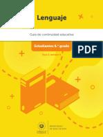 guia_aprendizaje_estudiante_lenguaje_6to_grado_f3_s9