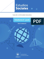 Guia_aprendizaje_estudiante_6to_grado_sociales_f3_s11