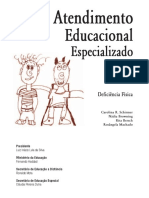 Atend_Espec