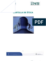 DOCUMENTO_CARTILLA_ETICA_DEFINITIVA