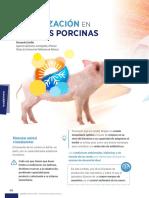 Climatizacion-granjas-porcinas