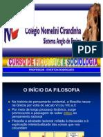 o_que_é_filosofia[1]