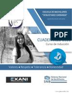Cuadernillo_Curso_de_Induccion
