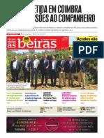 (20210812-PT) As Beiras