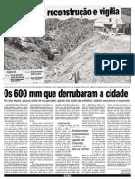 Jornal Laboratório Zero - Especial Blumenau