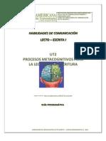 UT2 Guia Programática Educación