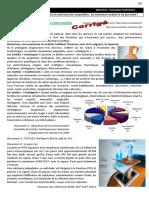 chap_12-act_doc-textiles_innovants-_materiaux_biocompatibles-corrige