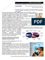 chap_12-act_doc-textiles_innovants-_materiaux_biocompatibles