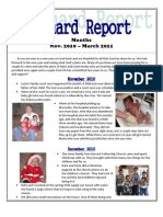 Newsletter Feb.2010-March2011