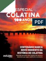 revista-especial-centenario-colatina---a-gazeta-584724