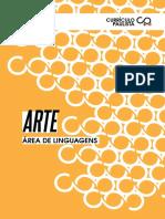 Currículo_Paulista_ARTE