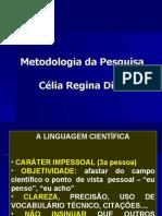 3_aula