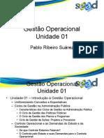 Unidade01_GestaoOperacional