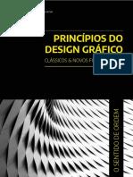 AULA_INTRODUCAO_AO_DESIGN