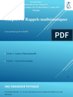 chapitre_1-rappels_mathématiques_resume