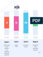 agencyhub_aspect-ratio_resource-download