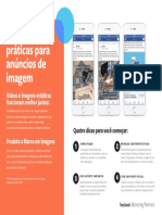 agencyhub_image-ad-best-practices_resource-download