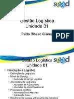 Unidade01_GestaoLogistica